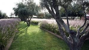 dar ourika a luxury villa in morocco