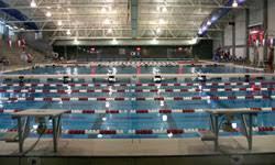 West Mesa Aquatic Center City of Albuquerque