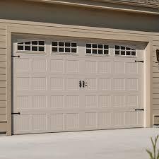 wood garage door texture. Wooden Garage Door Texture Beautiful Doors Built By C H I Overhead  Wood Garage Door Texture