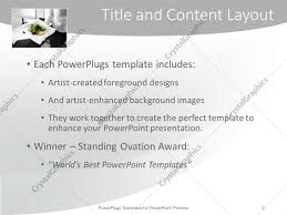 oriental powerpoint template treatment presentation wide goodpello who makes proscan tv gantt