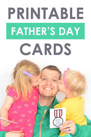 Simply fold the page in half vertical or horizontally depending on the template you pick. Printable Fathers Day Card To Color The Dating Divas