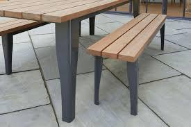 bench solid wood garden bench indoor bench ikea indoor