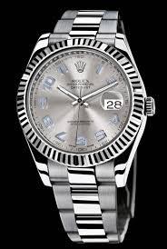 rolex watches for men pricelist world famous watches brands in rolex watches for men pricelist comment rolex watches prices