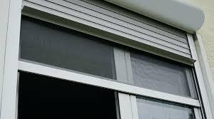 14 Luxuriös Und Wunderbar Fenster Mit Rolladen Fenster Galerie