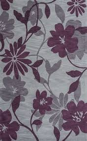 the most attractive purple gray and purple area rug as wayfair com area rugs