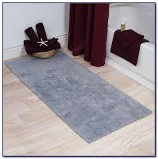 bathroom rug runner 24 60 rugs ideas