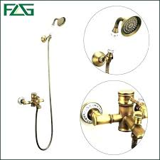 bathtub faucet removal bathtub spout leaking fancy bathtub faucet leaking how to repair