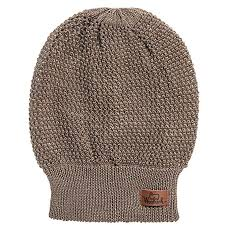 Woolrich Hat Size Chart Amazon Com Woolrich Open Knit Slouch Beanie Brown One