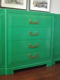 emerald green painted furniture european paint finishes. exellent paint european paint finishes refinished furniture east valley chandler az glam  glamour girls dorothy draper style mid century mcm glossy credenza office intended emerald green painted furniture european paint finishes