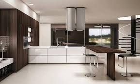 american kitchen design. Beautiful American Here Is Latest Kitchen Design By HOME FURNITURE AND INTERIORS Find Out  More At Home Design  Read More Intended American Kitchen Design E