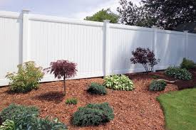 bufftech vinyl fence illusions dealers43