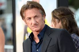 """Sean Penn Has """"Terrible Regret"""" About Meeting with El Chapo"""