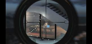 hitman sniper 2 mobile game how square enix can improve app ios hitman sniper chapter 1 mission 8 at Fuse Box In Hitman Sniper