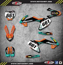 2018 ktm graphics. simple ktm image is loading ktm65201620172018vitalstylestickers intended 2018 ktm graphics 8