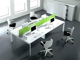 unique office furniture. Unique Office Desk Ideas Cool Desks Contemporary . Furniture