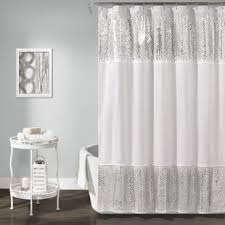 Taryn Shower Curtain