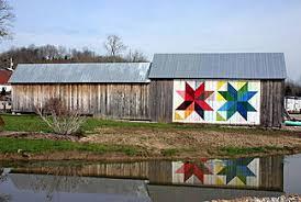Quilt Barn Trails - QuiltIndex & Contents Adamdwight.com