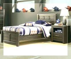 big lots furniture bedroom sets – dictav.info