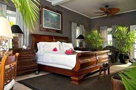 caribbean style furniture. Caribbean Bedroom Furniture Design Photo 1 Style