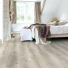 best laminate flooring reviews discontinued pergo max montgomery apple lamin