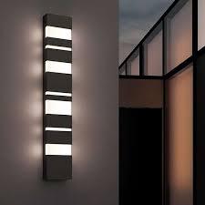 cheap outdoor lighting fixtures. Outdoor Lighting Wall Lights Cheap Fixtures T