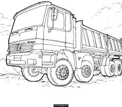 logging coloring pages construction vehicle coloring pages coloring page excellent ideas