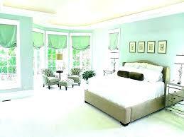 Bedroom colors green Calming Light Green Bedroom Green Wall Color Light Green Bedroom Color Psychology Light Green Wall Paint Light Green Bedroom Krichev Light Green Bedroom Paint Colors Green Green Paint For Bedrooms