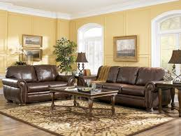 Leather Living Room Furniture Set Family Room Furniture Sets Raya Furniture