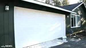 amazing garage door paint ideas garage door paint painting garage door tutorial 9 tips for refreshing amazing garage door paint ideas
