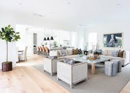 coastal designs furniture. 13 Coastal-Cool Living Rooms We\u0027re Ready To Call Home Coastal Designs Furniture