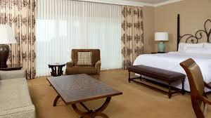 San Antonio Hotel Suites 2 Bedroom San Antonio Riverwalk Hotels The Westin Riverwalk
