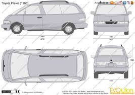 2007 toyota highlander manual pdf