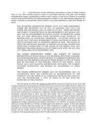 extended essay abstract topics physics