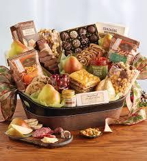 hearthside gift basket gift baskets harry david