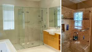 walk large doorless custom seniors images wall pics small corner shower for tool patterns amazing ideas