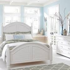 Kane s Furniture Furniture Stores 5630 E Hillsborough Ave