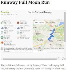 Run Log Maintain A Running Diary On Wordpress Wp Solver