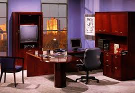 home office furniture cherry. great office furniture cherry wood cubicles plus traditional and home