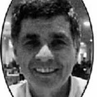 ROBERT SCHWARTZ Obituary - Death Notice and Service Information