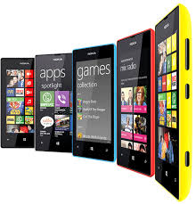 nokia lumia 520 price. nokia lumia 520 · price