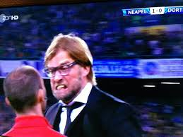 Well, that's up to you! Not Match Of The Day A Twitter Jurgen Klopp Don T Make Me Angry Http T Co Voe2set7ti