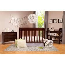 walmart baby furniture dresser. interesting dresser ava 4piece nursery set espresso intended walmart baby furniture dresser i