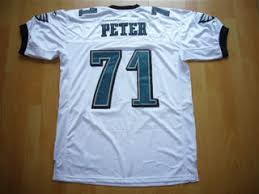 Online 100 With Savings Nfl -2015 Fantastic - Jerseys Sale Top Quality
