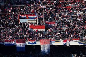 Final da Copa América de 2011