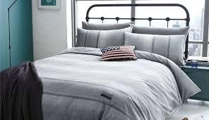 light grey bedding twin crib set quilt sets comforter red beige cot yellow king navy gray lighting winning