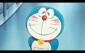Doraemon tập 97 và Doraemon tập 194 có gì hot mà khiến cư dân mạng phải tìm  xem bằng được? - POPS Blog