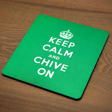 thechive austin office. Thechive Austin Office. Chive Office Perfect Office23 And