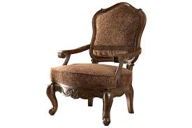 North Shore Accent Chair