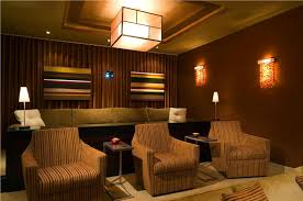 media room furniture. Exellent Room Media Room Furniture Ideas And Suggestions For Choosing Great  In B
