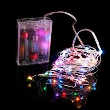 4 colors( r y b g ) archives led copper string lights,led wire 4 Wire Diagram For A String Of Lights multi color 3*aa battery operated led string lights 4 Wire Wiring Diagram Light